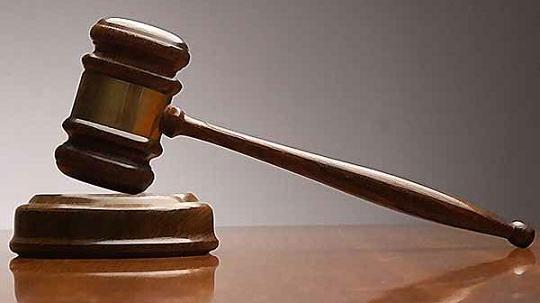 Comprare una casa all asta il blog della casa - Comprare casa asta giudiziaria forum ...