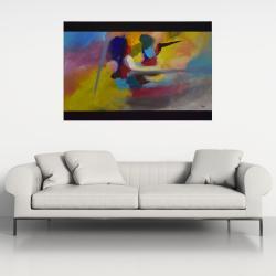 Arredare con i quadri moderni il blog della casa - Quadri fatti in casa ...