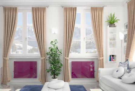 Il radiatore si trasforma in un elemento di arredo il blog della casa